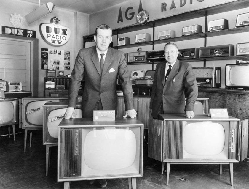 Radio&TV_store_1961