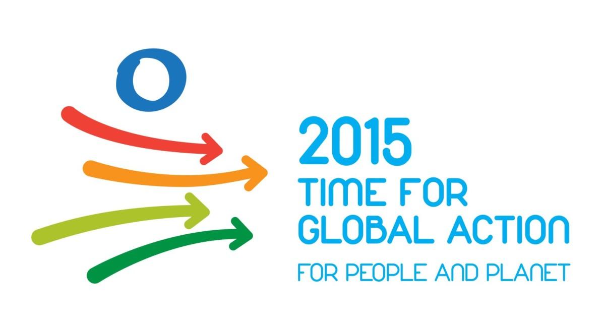2015-Time-for-Global-Action_English-e1429068948937