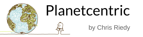 Planetcentric-3